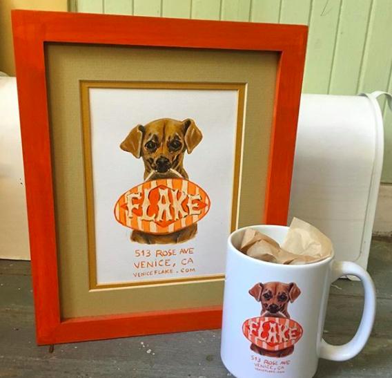 FLAKE mug.png