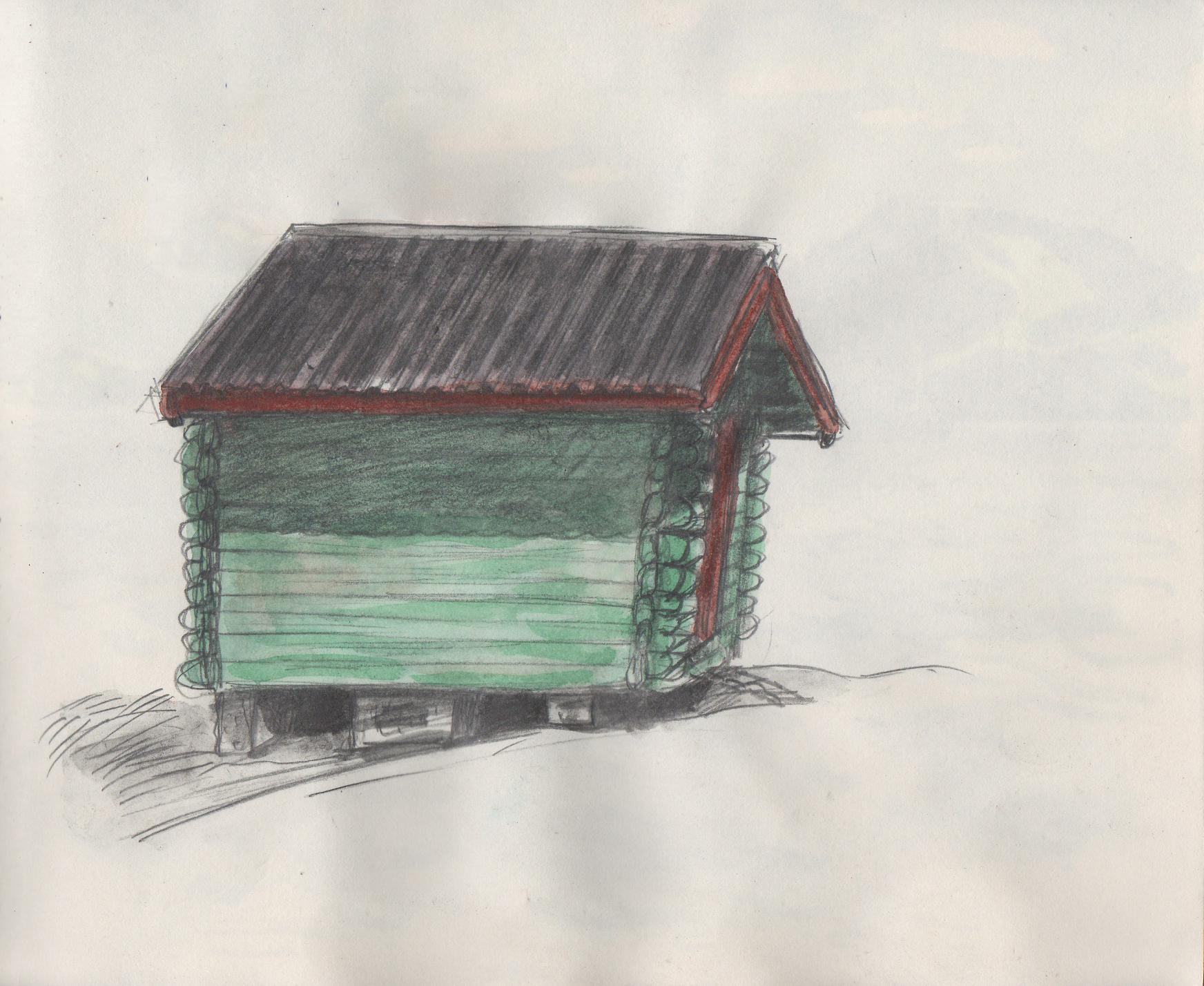 green house .jpg