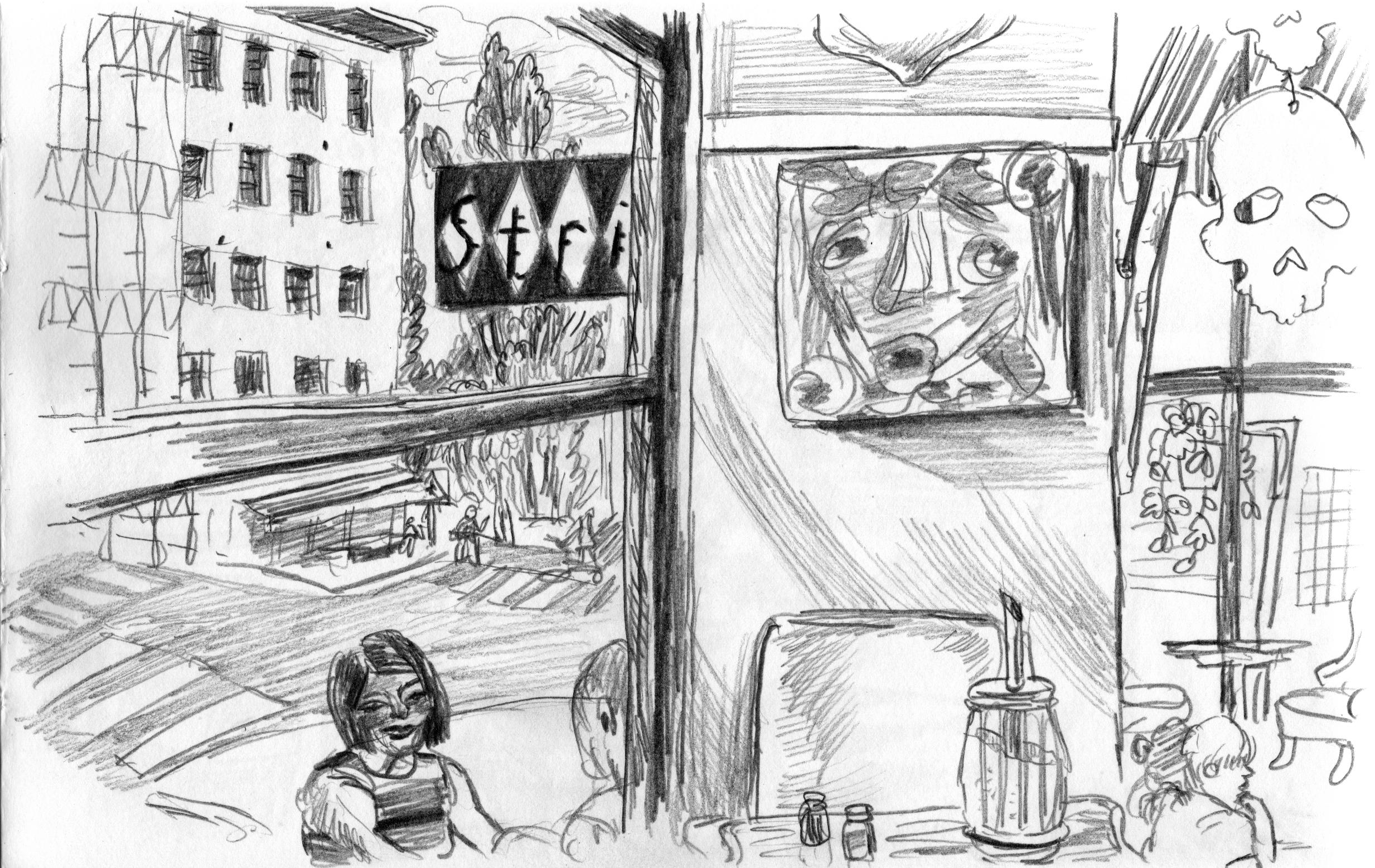 Le Café String.jpg