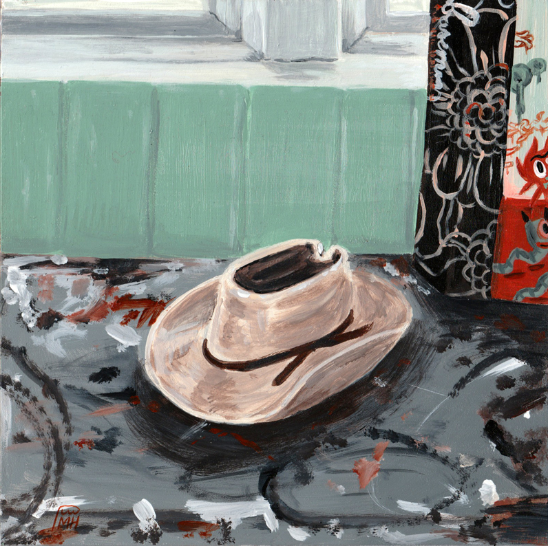 ASHTRAY COWBOY HAT-Mayon-lowres.jpg