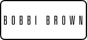bobbi.png