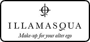 illamasqua-copy.png