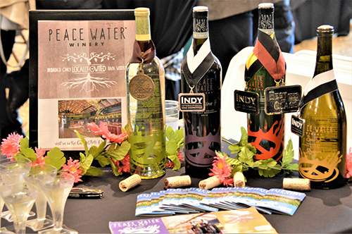 2017 Taste--Peace Water Winery2--500px.jpg