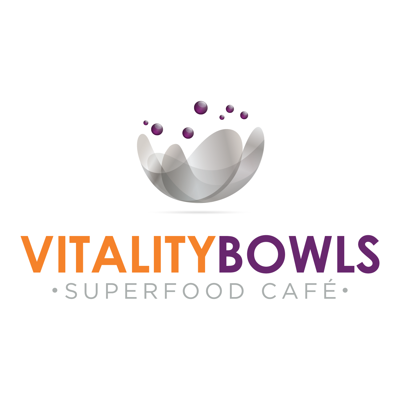 vitality bowls square-01.png