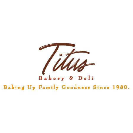 Titus_Bakery_Logo_Full--square.png