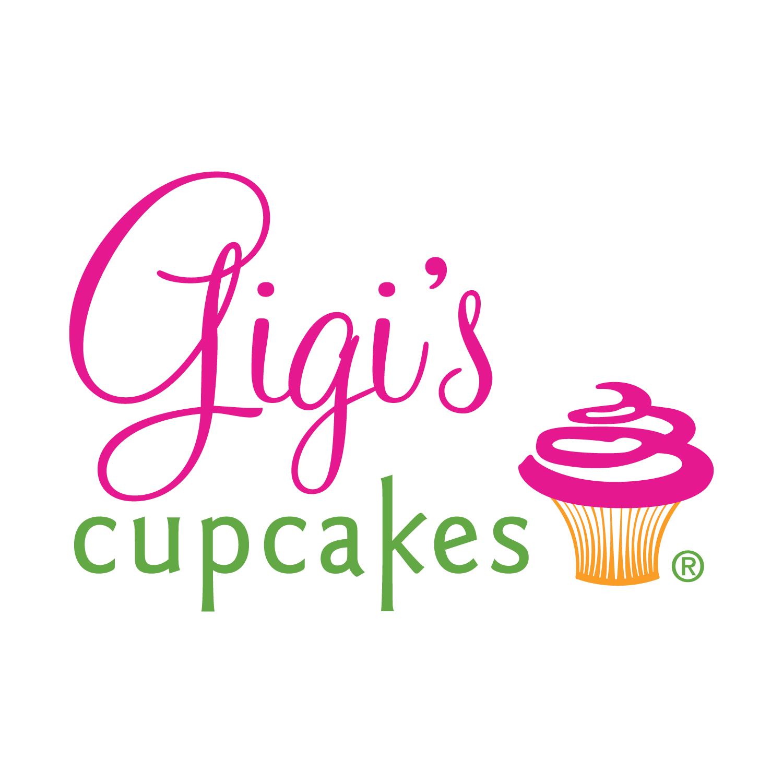 gigi's cupcakes--square logo-01.png