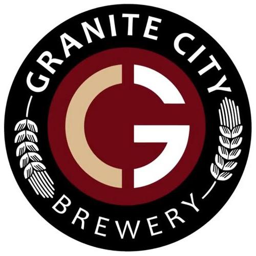 Granite City Food & Brewery Logo--Circle--square.jpg