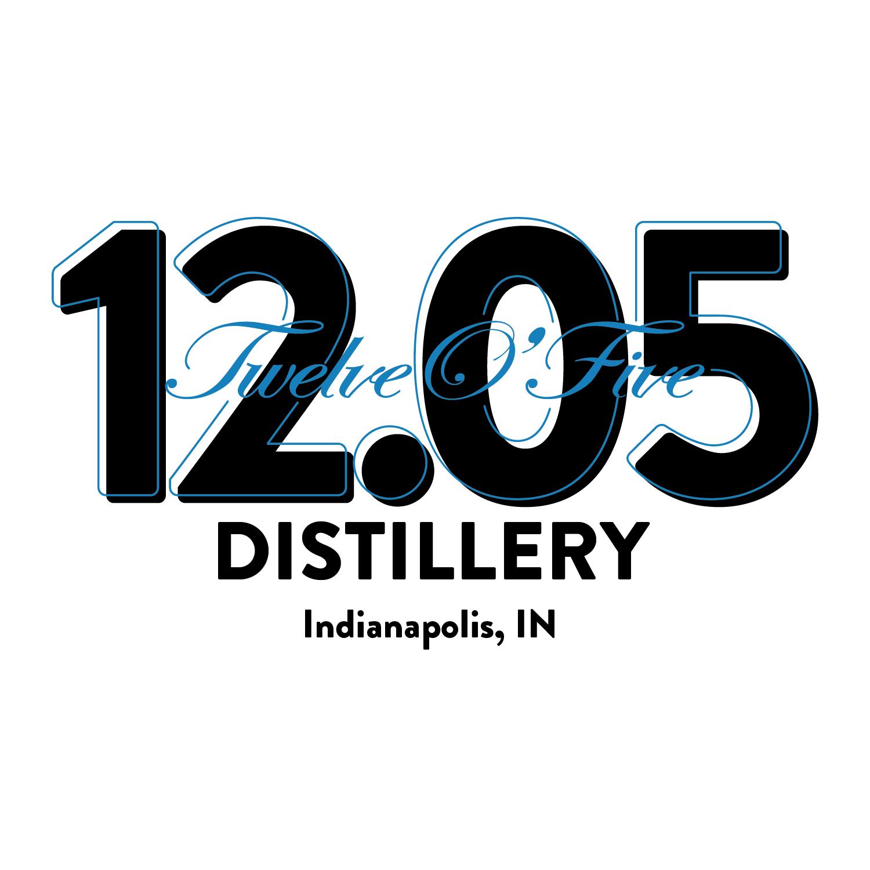 12,05 Distillery Logo--square-01.png