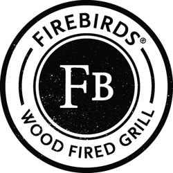Firebirds Logo--Circle.jpg