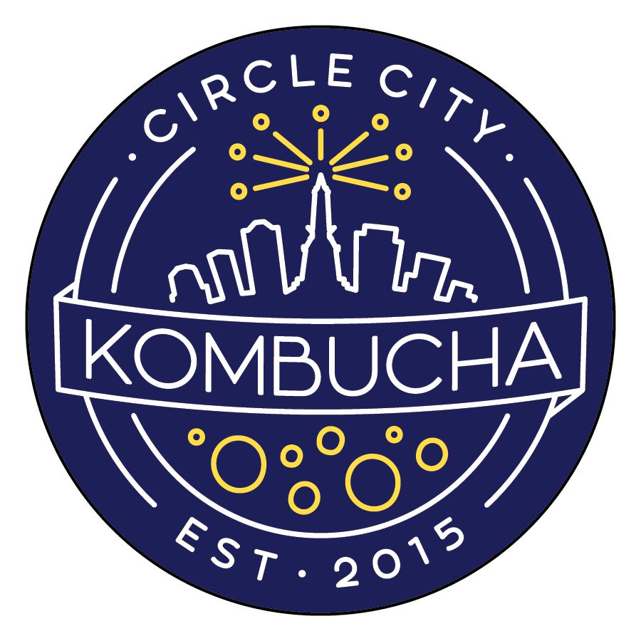 CCK_logo_sticker.png