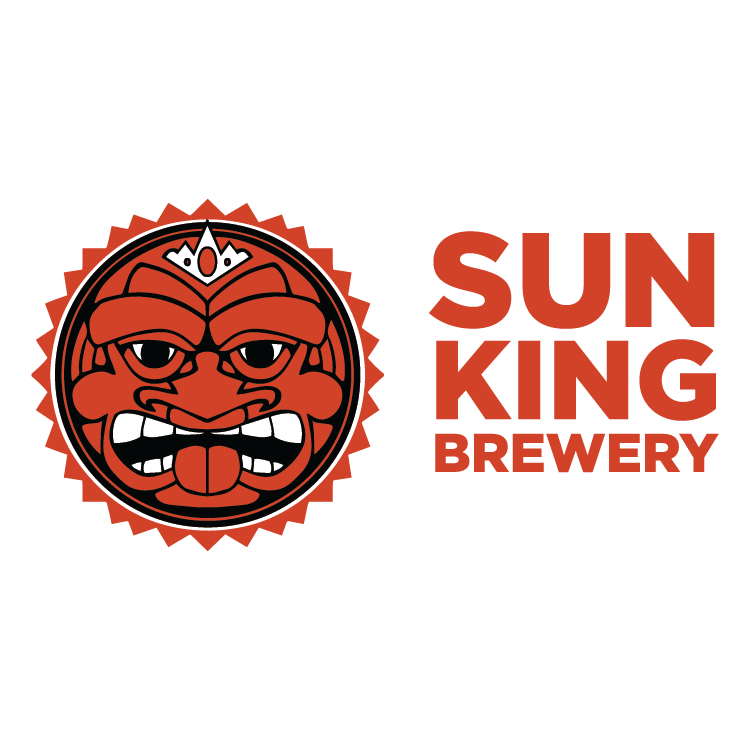 Sun King Brewery--Horizontal--square-01.png