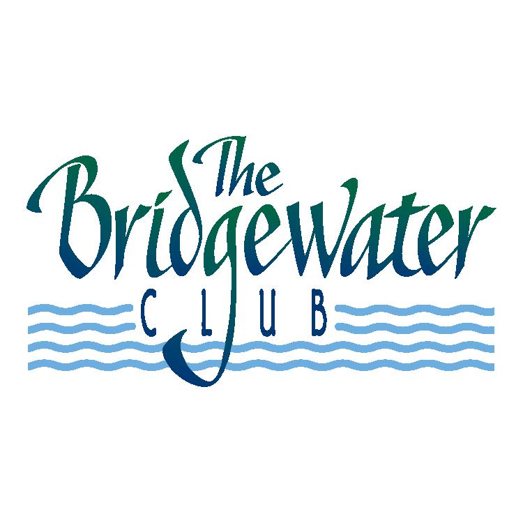 Bridgewater Club Logo--square-01.png