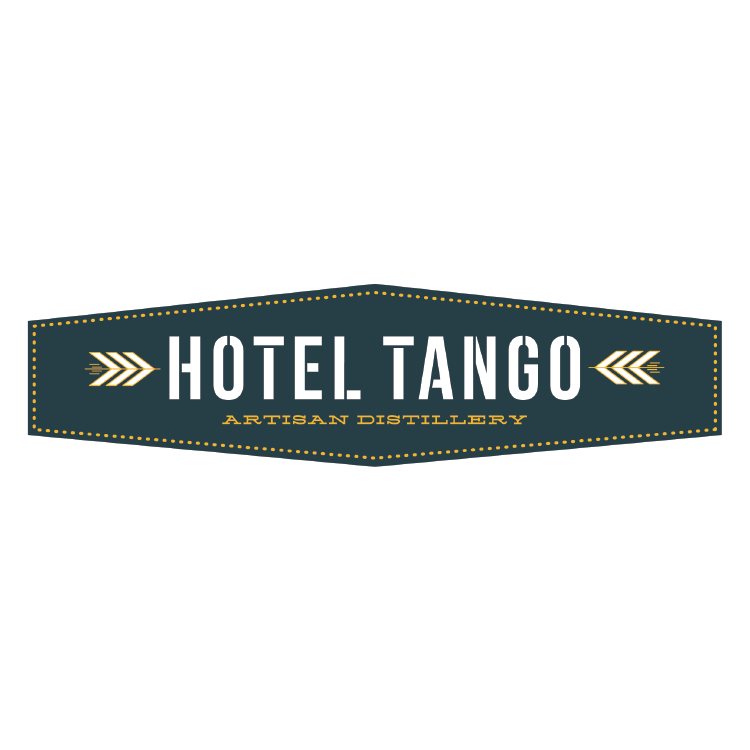 HotelTango_Logo--square-01.png