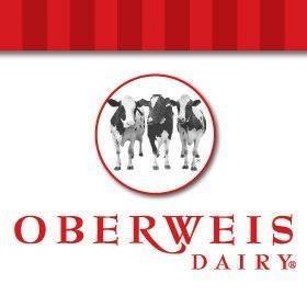Oberweis Dairy Logo--web.jpeg