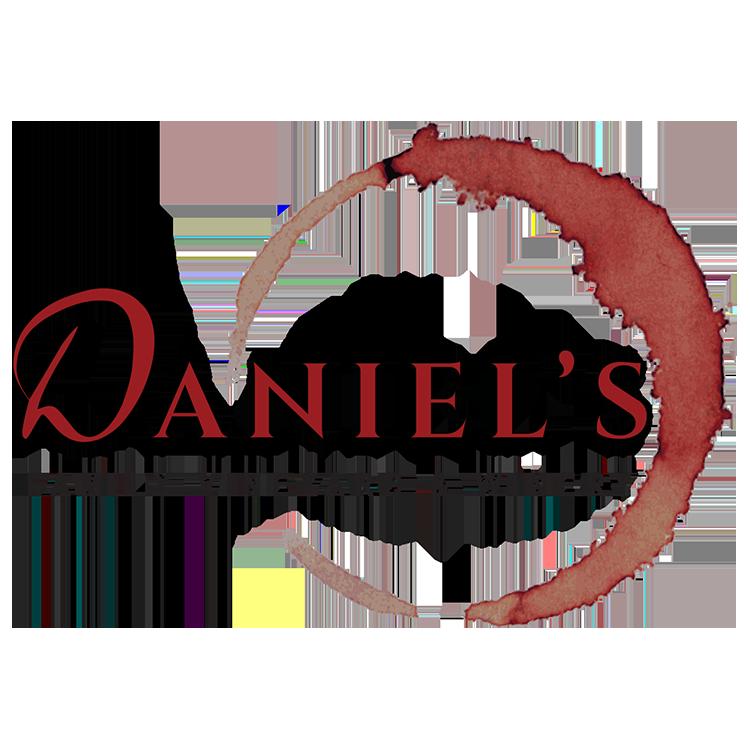 Daniel's Family Vineyard & Winery Winestain Logo--preferred logo--square.png