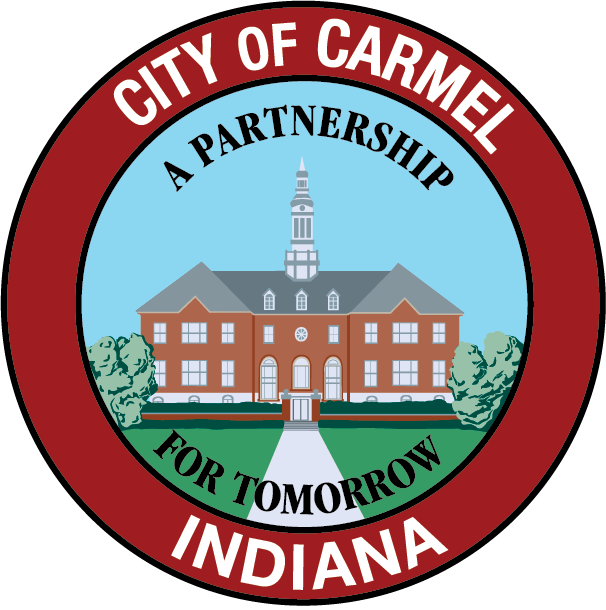City of Carmel, Indiana