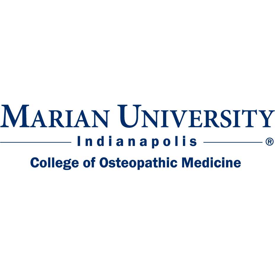 Marian University College of Osteopathic Medicine