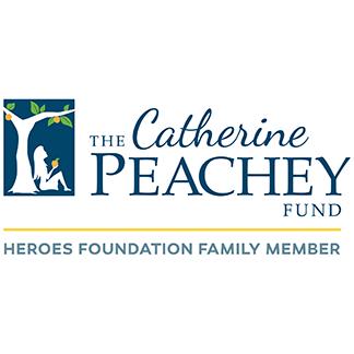 The Catherine Peachey Fund