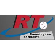 Roundtripper Academy