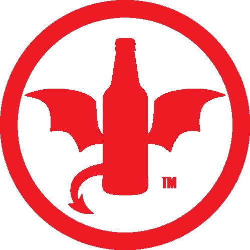Demon Brewing Company