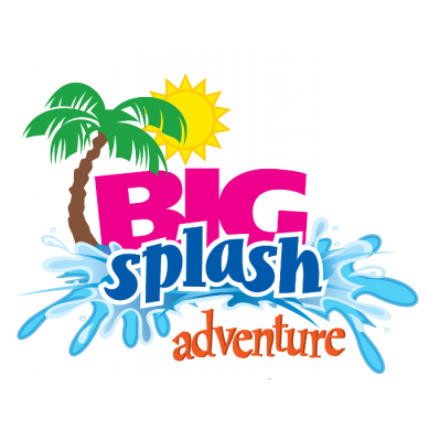 Big Splash Adenture