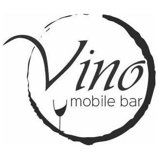 Vino Mobile Bar