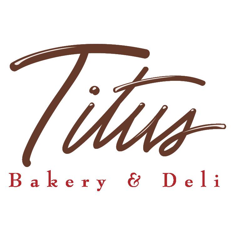 Titus Bakery & Deli