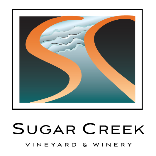 Sugar Creek Vineyard & Winery