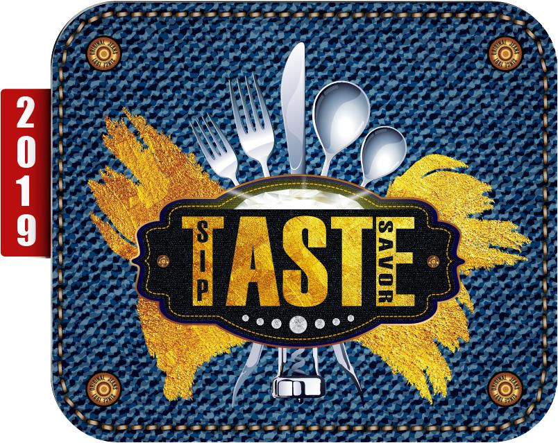2019 TFC Taste Logo Pocket.png