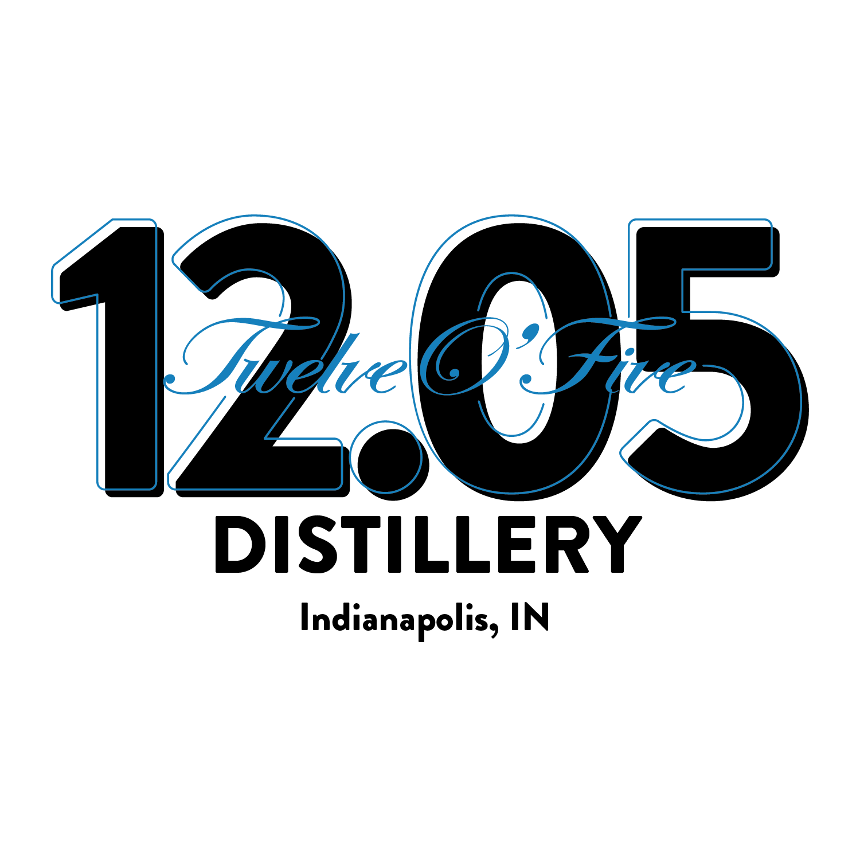 12.05 Distillery