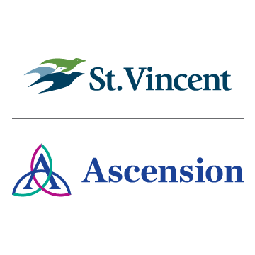 St. Vincent Carmel Hospital & Ascension