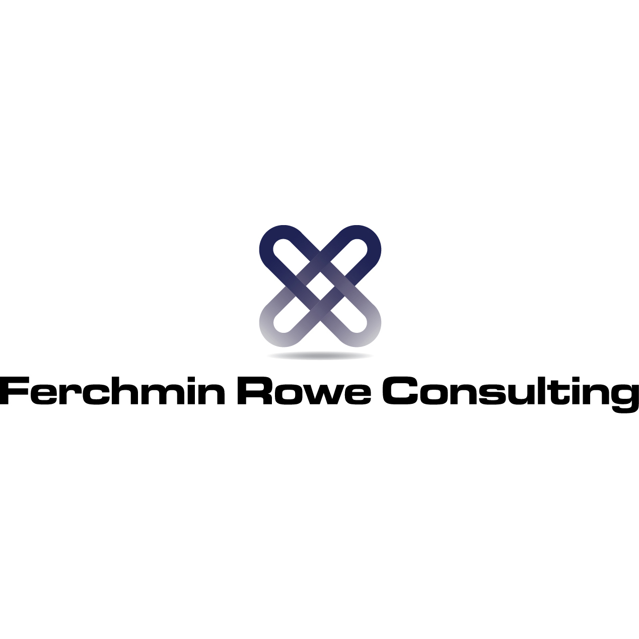 Ferchmin Rowe Consulting