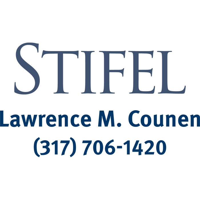 Stifel / Lawrence M. Counen