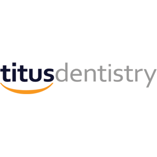 Titus Dentistry