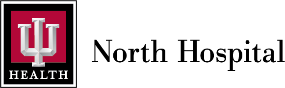 NorthHz4c.png