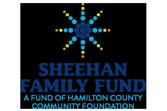 Sheehan Family Fund - 6x4.png