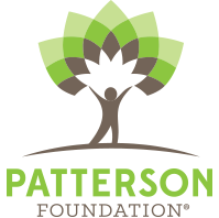 Patterson Foundation Logo.png