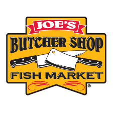 Joe's Butcher Shop & Fish Market