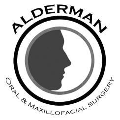Alderman Oral & Maxillofacial Surgery