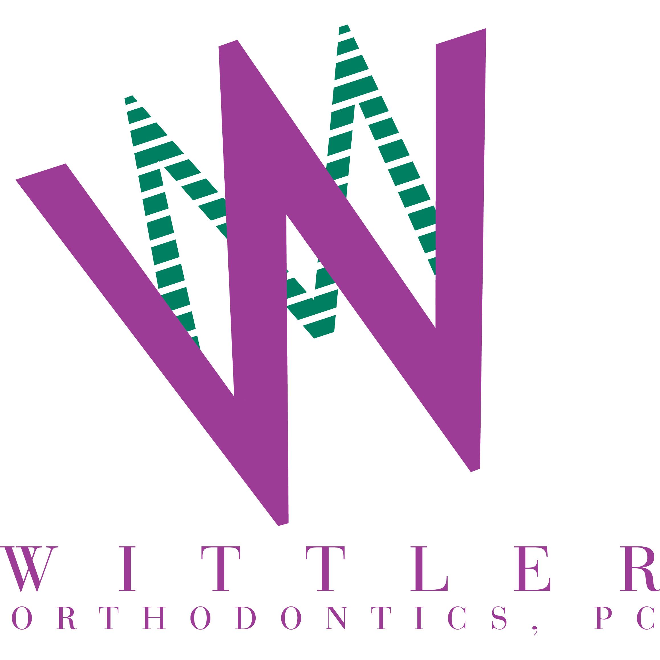 Wittler Orthodontics