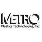 Metro Plastics