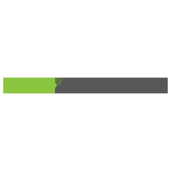 Apex Benefits Group