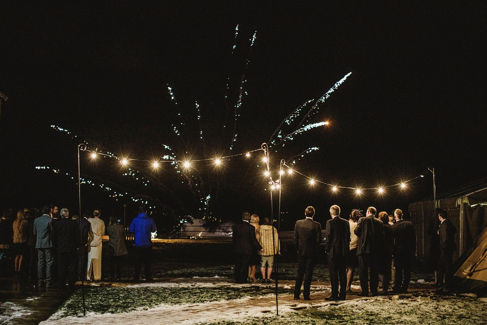 winterwedding1.jpg