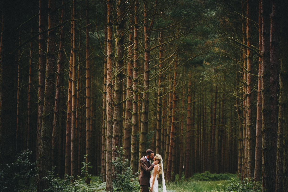 healey_barn_wedding_photographer.jpg