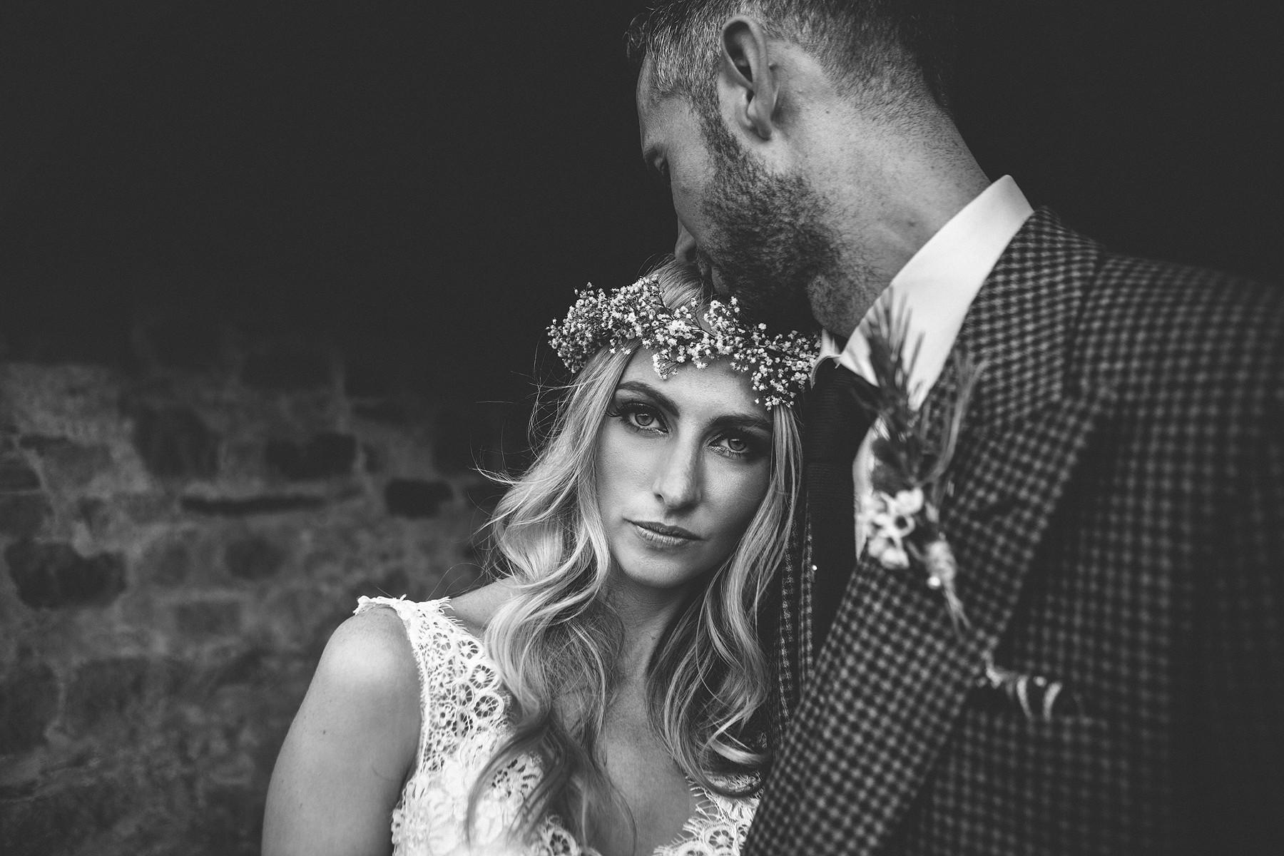 healey_barn_wedding_photography1-1800x1200.jpg