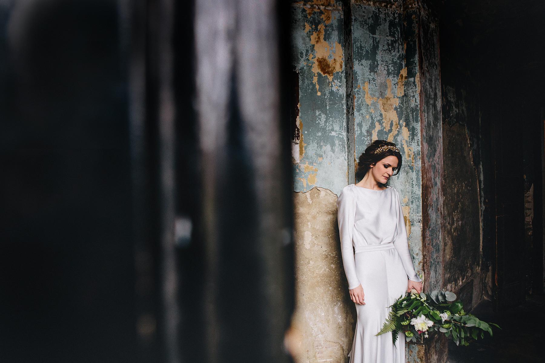 the_asylum_peckham_london_wedding_photography-1800x1200.jpg