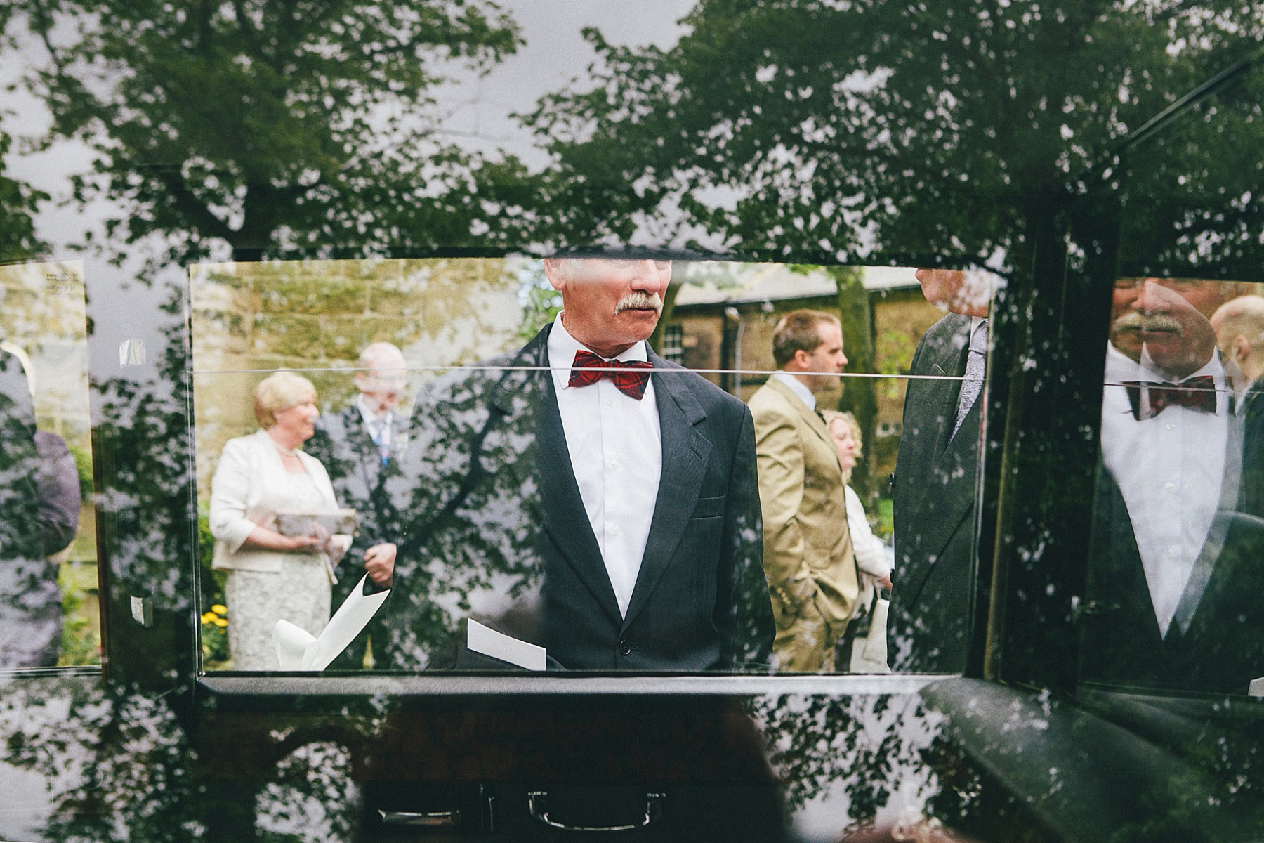 the_twins_wedding_photographers_bowtie1-1800x1200.jpg
