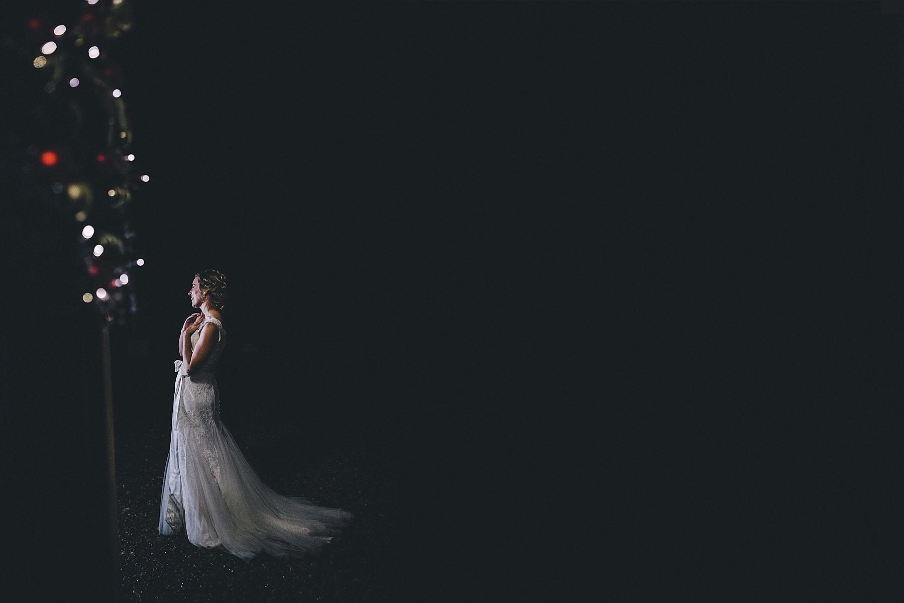 the_twins_wedding_photographer_dress_eshott1-1800x1200.jpg