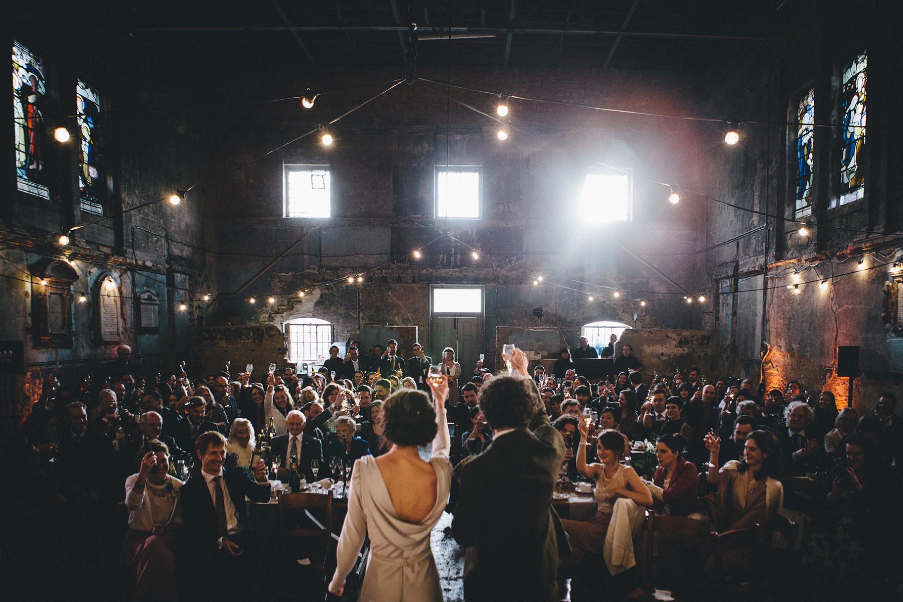 wedding_the_asylum_peckham_-1-1800x1200.jpg