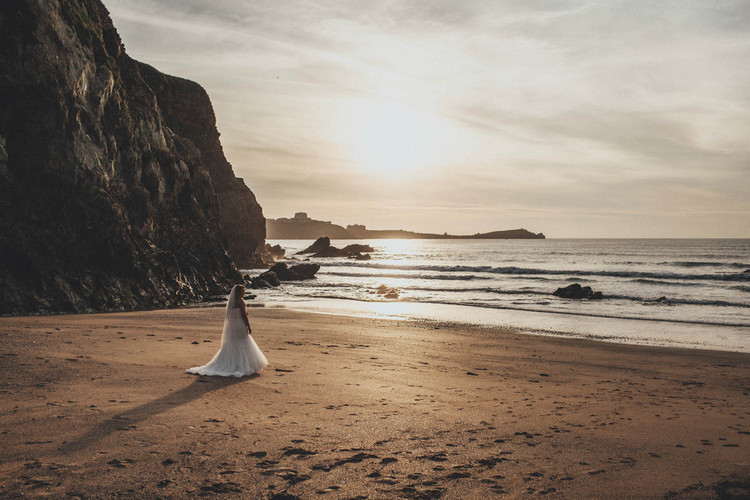 beachwedding12.jpg